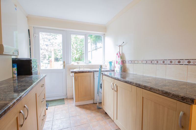 3 bed house for sale in Kempsey Close 9