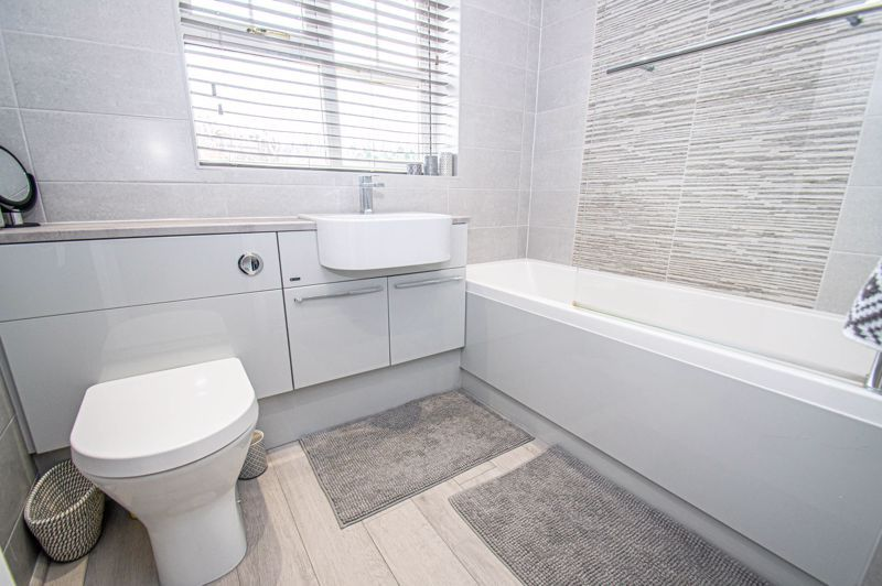 3 bed house for sale in Batchelor Close 11