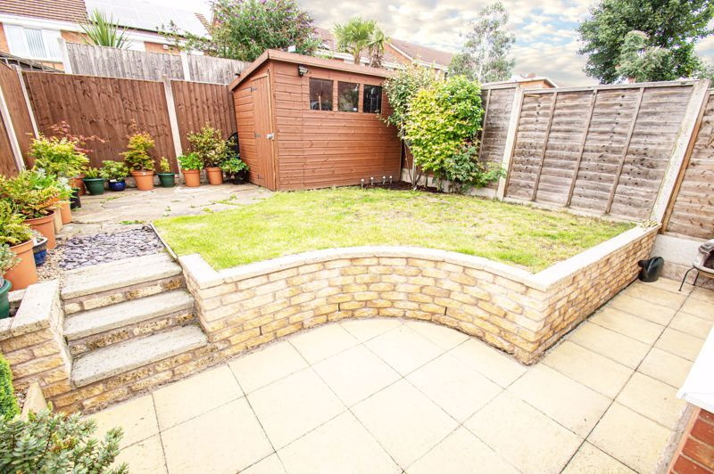 3 bed house for sale in Batchelor Close 13