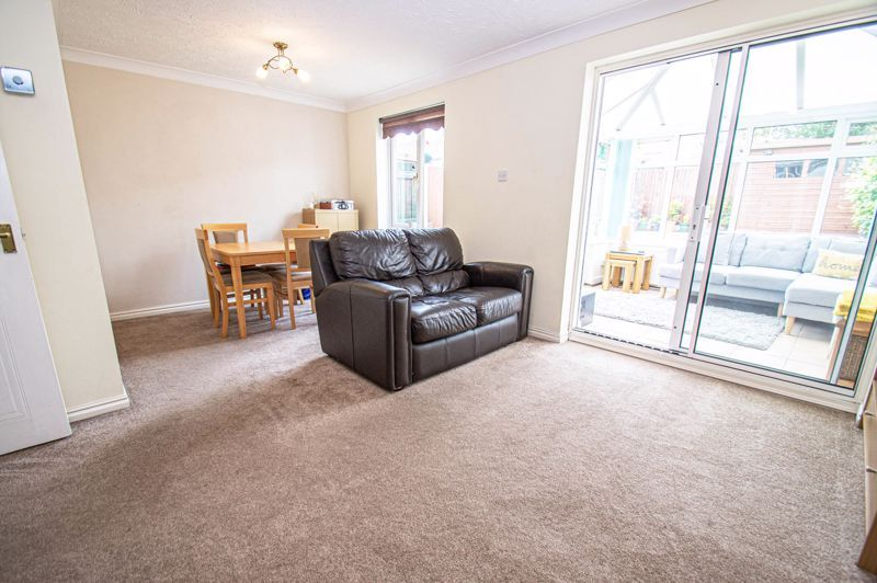 3 bed house for sale in Batchelor Close 4