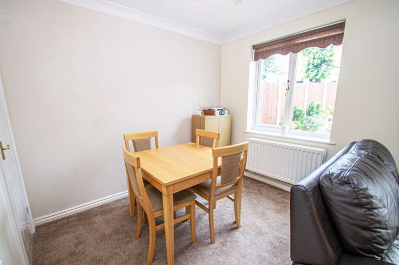 3 bed house for sale in Batchelor Close 5