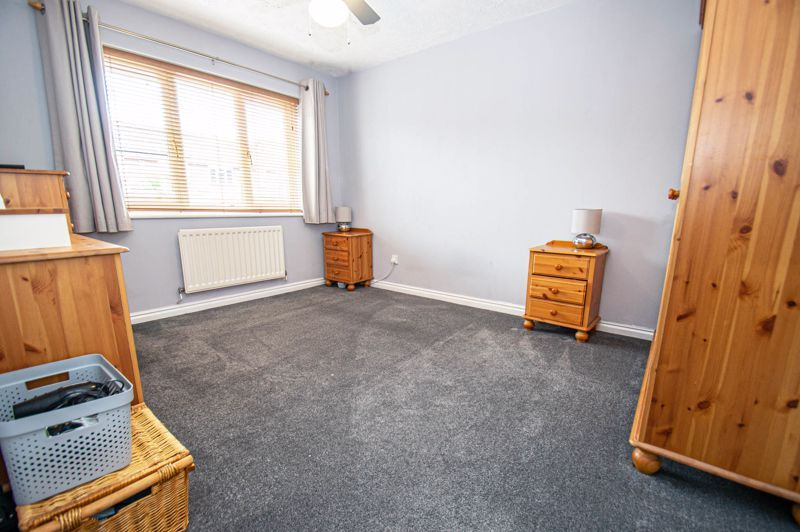 3 bed house for sale in Batchelor Close  - Property Image 8