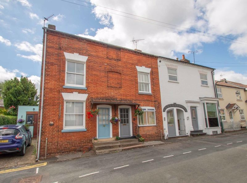 3 bed house for sale in Marble Alley  - Property Image 1