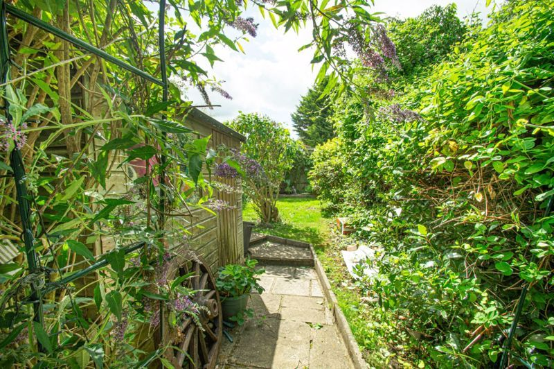 3 bed house for sale in Marble Alley 12