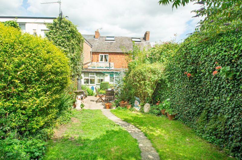 3 bed house for sale in Marble Alley  - Property Image 13