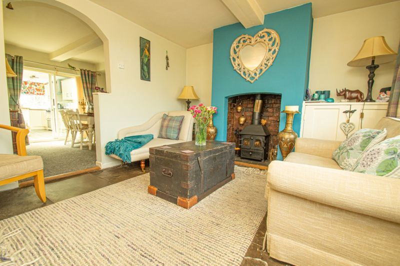 3 bed house for sale in Marble Alley  - Property Image 3