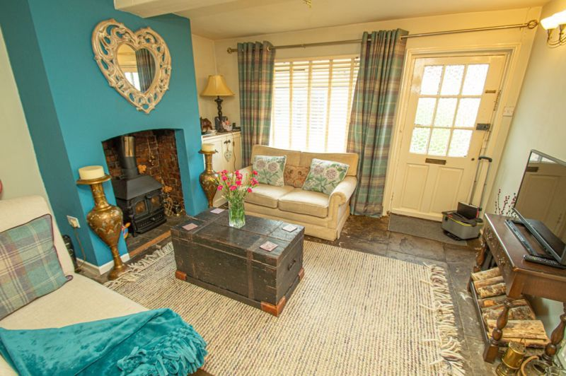3 bed house for sale in Marble Alley  - Property Image 5
