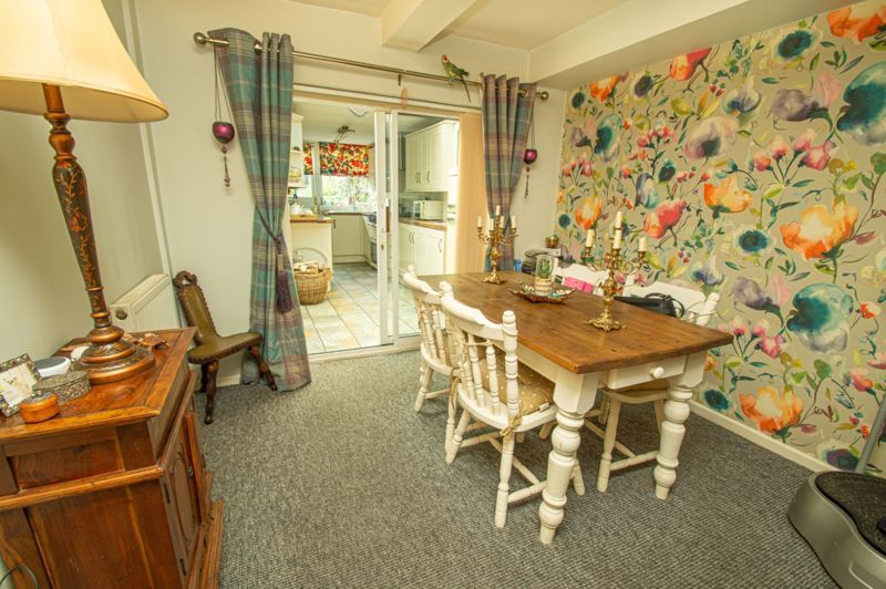 3 bed house for sale in Marble Alley  - Property Image 6