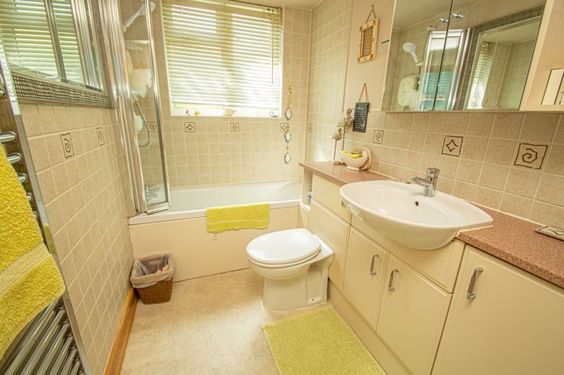 3 bed house for sale in Marble Alley 7