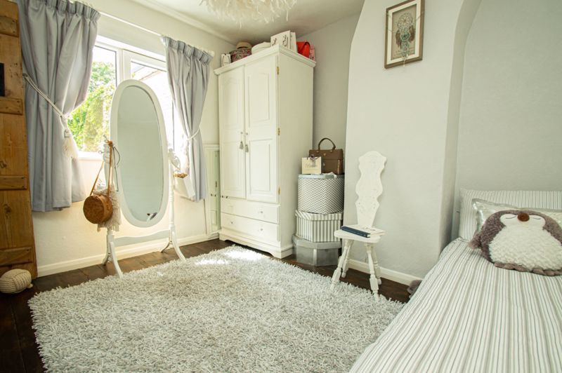 3 bed house for sale in Marble Alley 9