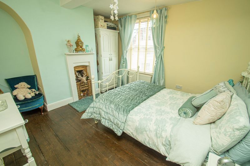 3 bed house for sale in Marble Alley  - Property Image 10