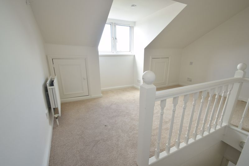 2 bed house to rent in Evesham Road 12