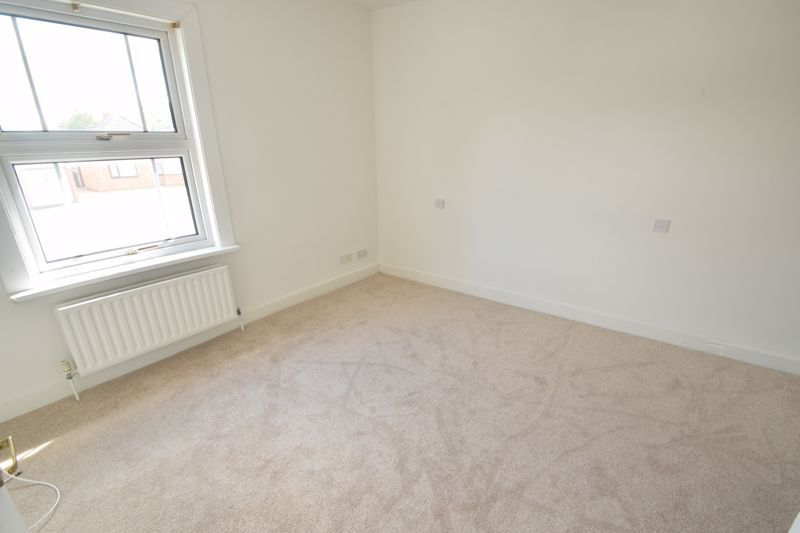 2 bed house to rent in Evesham Road 10