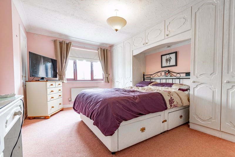 6 bed house for sale in Field Close 7