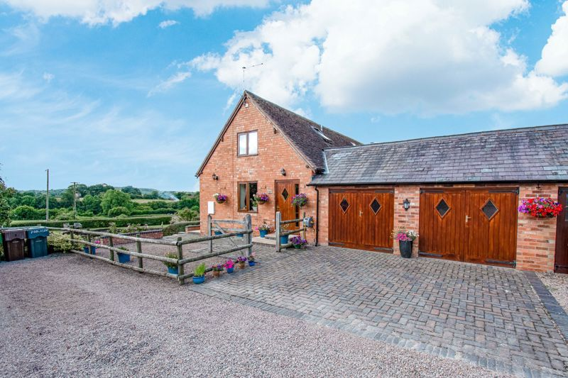 4 bed  for sale in Sugarbrook Lane 1