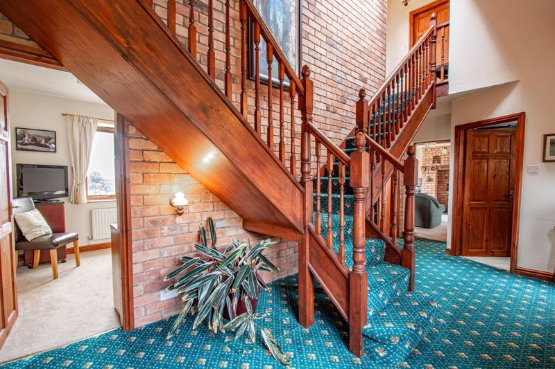 4 bed  for sale in Sugarbrook Lane 2