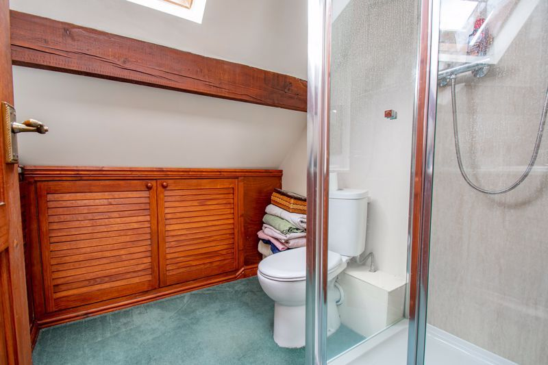 4 bed  for sale in Sugarbrook Lane  - Property Image 14