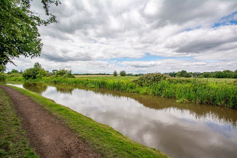 4 bed  for sale in Sugarbrook Lane  - Property Image 17