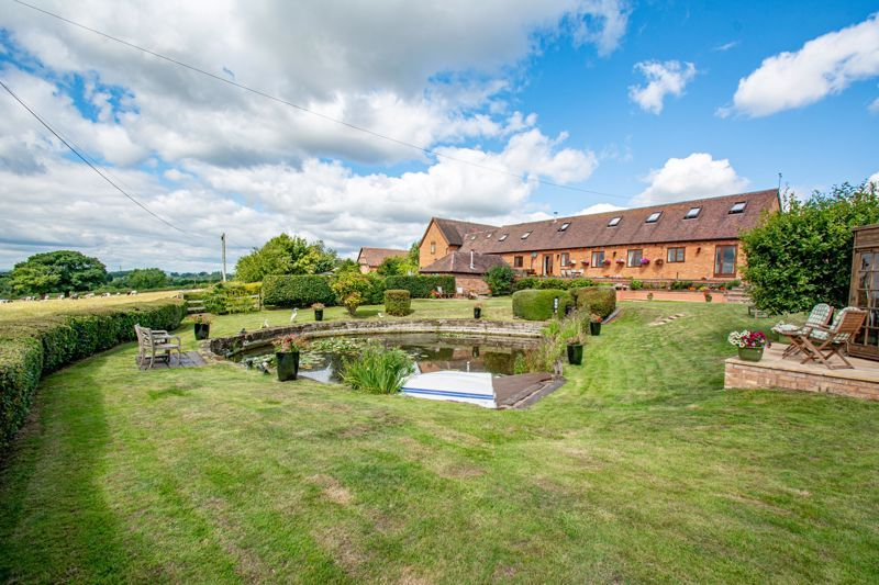 4 bed  for sale in Sugarbrook Lane  - Property Image 19