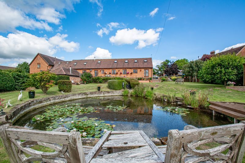 4 bed  for sale in Sugarbrook Lane  - Property Image 20