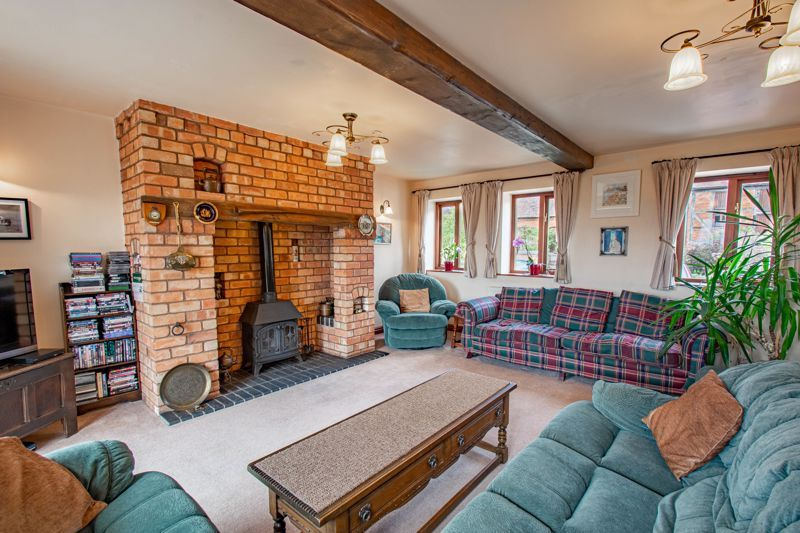 4 bed  for sale in Sugarbrook Lane  - Property Image 5