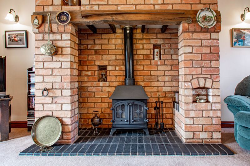 4 bed  for sale in Sugarbrook Lane 6