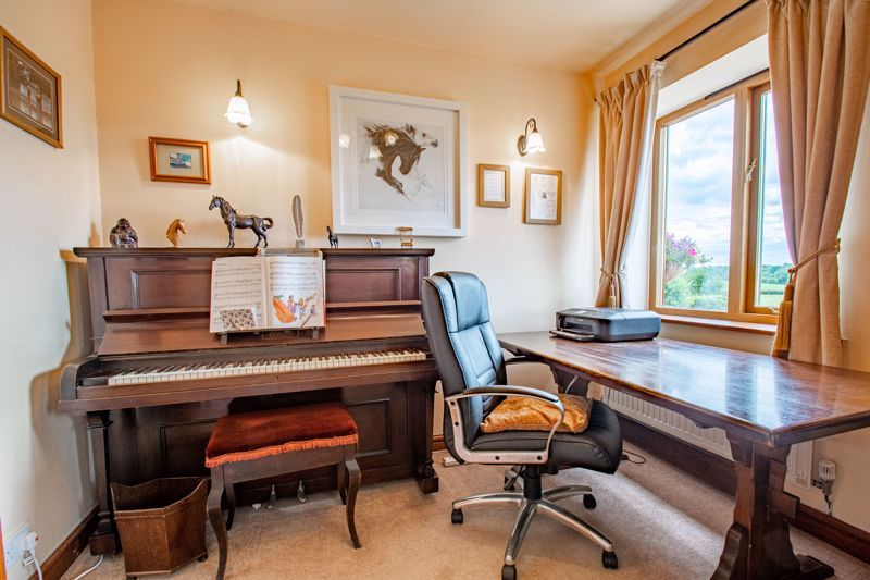 4 bed  for sale in Sugarbrook Lane 10