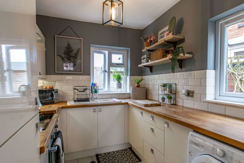 2 bed house for sale in Feckenham Road 2