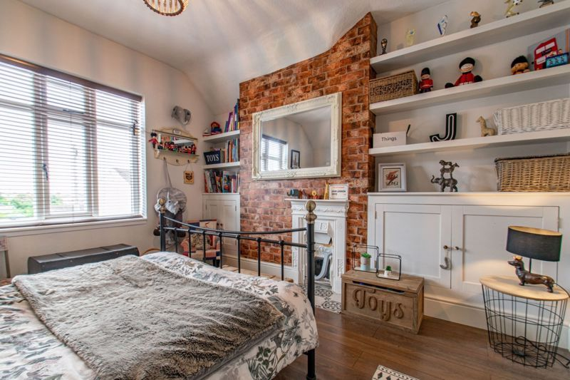2 bed house for sale in Feckenham Road 11