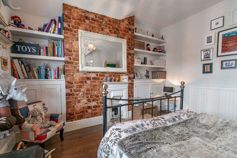 2 bed house for sale in Feckenham Road 12
