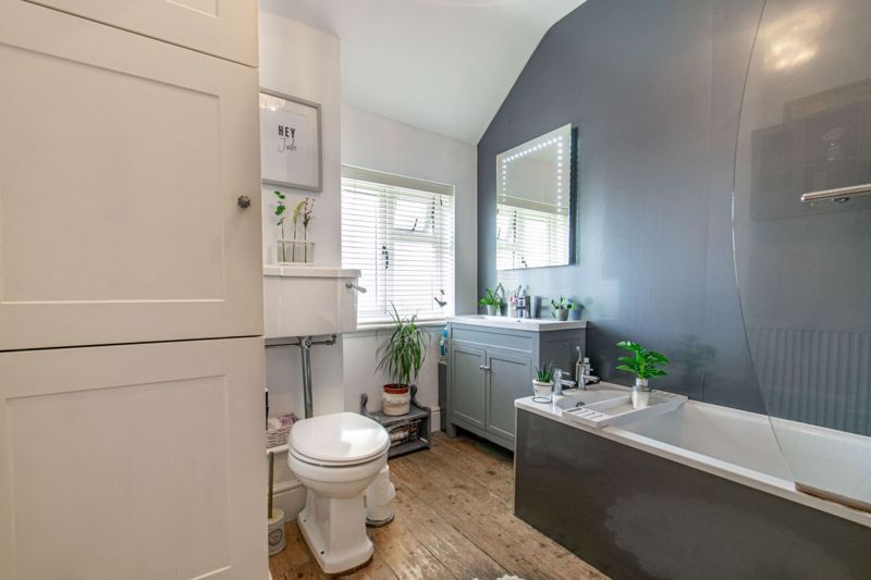 2 bed house for sale in Feckenham Road  - Property Image 14