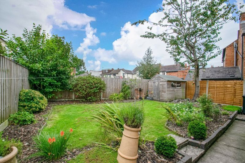 2 bed house for sale in Feckenham Road  - Property Image 15