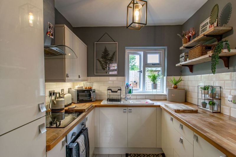 2 bed house for sale in Feckenham Road 3
