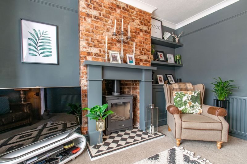 2 bed house for sale in Feckenham Road  - Property Image 4