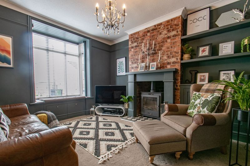 2 bed house for sale in Feckenham Road 5