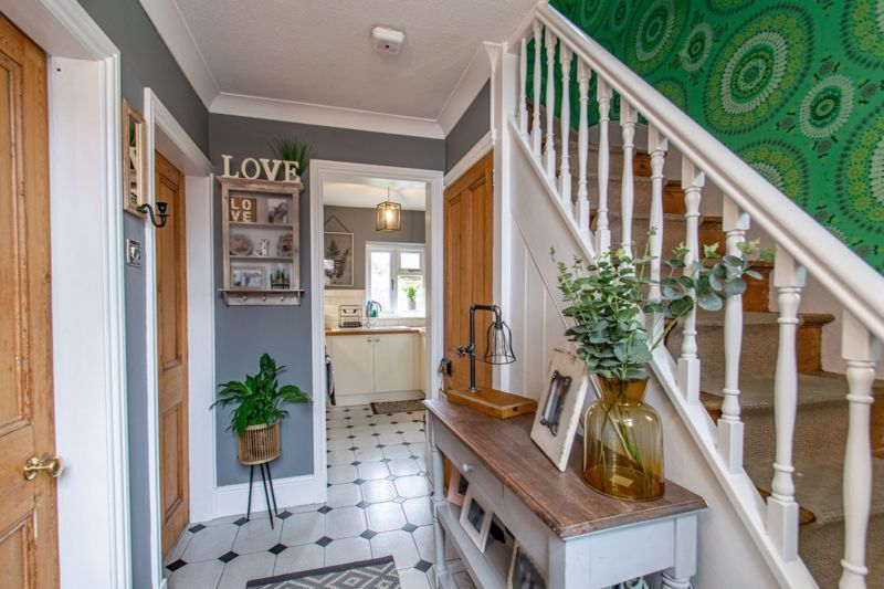 2 bed house for sale in Feckenham Road 6