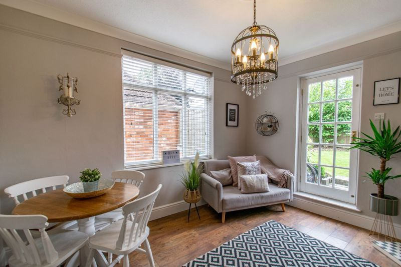 2 bed house for sale in Feckenham Road  - Property Image 7