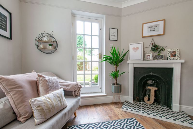 2 bed house for sale in Feckenham Road  - Property Image 8