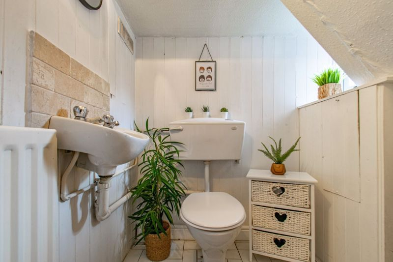 2 bed house for sale in Feckenham Road  - Property Image 9