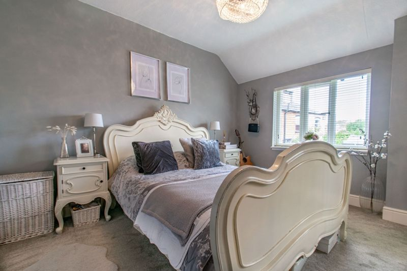 2 bed house for sale in Feckenham Road 10