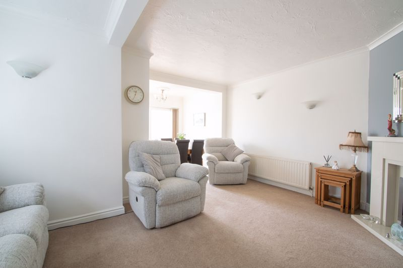 3 bed house for sale in Newfield Lane  - Property Image 2