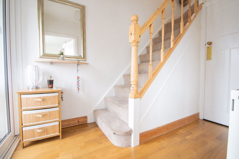 3 bed house for sale in Newfield Lane  - Property Image 14