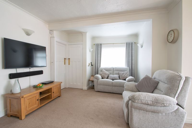3 bed house for sale in Newfield Lane  - Property Image 16