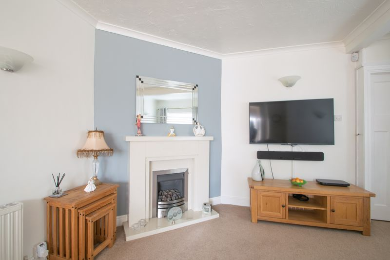 3 bed house for sale in Newfield Lane  - Property Image 17