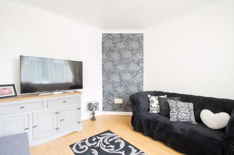 3 bed house for sale in Newfield Lane  - Property Image 20