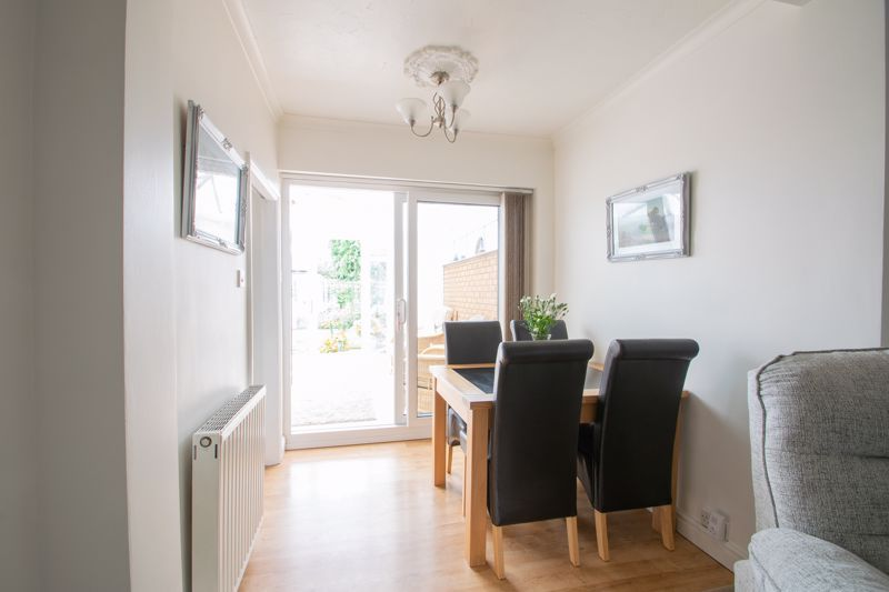 3 bed house for sale in Newfield Lane 5