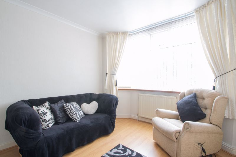 3 bed house for sale in Newfield Lane 6