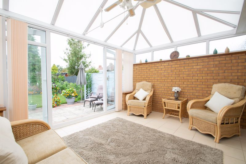 3 bed house for sale in Newfield Lane 7