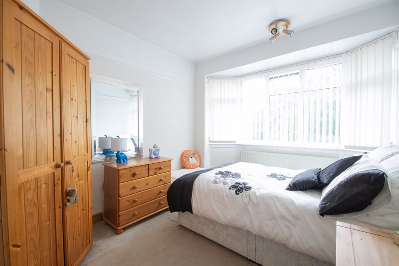3 bed house for sale in Newfield Lane 9
