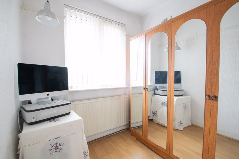 3 bed house for sale in Newfield Lane  - Property Image 10